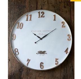 Stor vægur - Milano Clock Dia 90