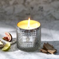 Duftlys - Luxury Scented Candle Ibiza
