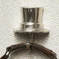 Knage - Top Hat Hook