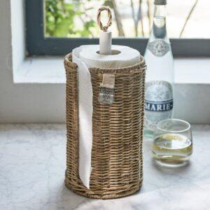 Køkkenrullerholder - RR Amsterdam Kitchen Roll Holder