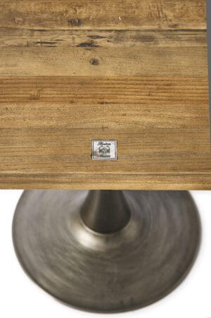 Cafebord - Toulouse Bistro Table BESTILLINGSVARER