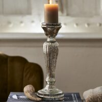 Lysestage - Margaux Candle Holder L