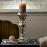 Lysestage - Margaux Candle Holder M