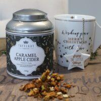 Tafelgut - Caramel  Apple Cider te