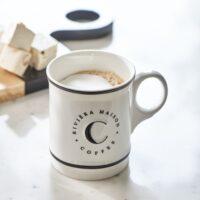 Krus - RM 1948 Coffee Mug