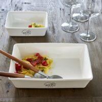 Ovnfast fad - Chef's Menu Oven Dish M