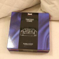 RM Textile Care