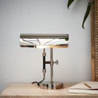 Kontorlampe - Chelsea Desk Lamp - BESTILLINGSVARER