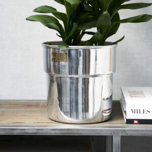 City Loft Flower Pot S