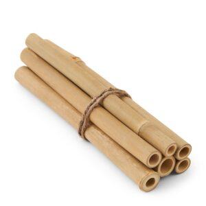 Deko - Bamboo Bliss Deco Sticks L 6 pcs