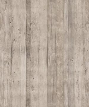Tapet - RM Wallpaper Driftwood Sunkissed PÅ LAGER