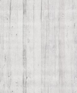Tapet - RM Wallpaper Driftwood white, BESTILLINGSVARER