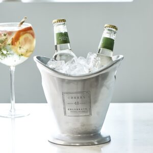 Vinkøler t/1 flaske - Cheers Wine Cooler