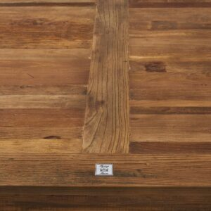 Spisebord - Washington Dining Table 230x100 BESTILLINGSVARER