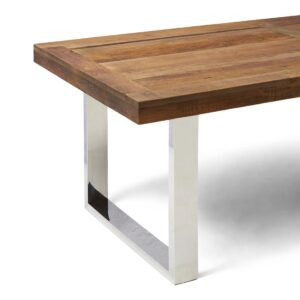 Spisebord - Washington Dining Table 230x100 BESTILLINGSVARER