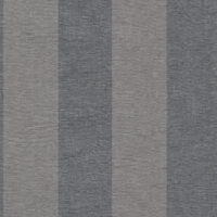 Tapet – RM Wallpaper Anvers Line stripe grey BESTILLINGSVARER