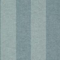 Tapet – RM Wallpaper Anvers Line stripe ice green BESTILLINGSVARER