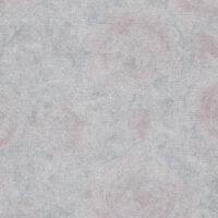 Tapet – RM Wallpaper Mystic Flower grey BESTILLINGSVARER