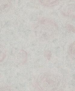 Tapet – RM Wallpaper Mystic Flower light green BESTILLINGSVARER