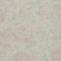 Tapet – RM Wallpaper Mystic Flower multi BESTILLINGSVARER