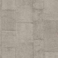 Tapet – RM Wallpaper Rustic Rough Linen flax BESTILLINGSVARER