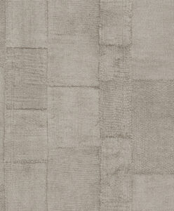 Tapet – RM Wallpaper Rustic Rough Linen flax BESTILLINGSVARER