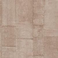Tapet – RM Wallpaper Rustic Rough Linen rose BESTILLINGSVARER