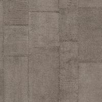 Tapet – RM Wallpaper Rustic Rough Linen taupe BESTILLINGSVARER