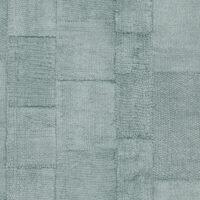 Tapet – RM Wallpaper Rustic Rough jade BESTILLINGSVARER