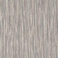 Tapet – RM Wallpaper Savana Natural BESTILLINGSVARER