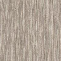 Tapet – RM Wallpaper Savana Olive BESTILLINGSVARER