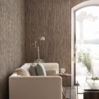 Tapet – RM Wallpaper Savana beige BESTILLINGSVARER