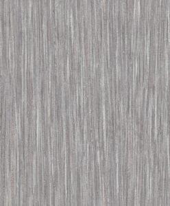 Tapet – RM Wallpaper Savana grey BESTILLINGSVARER