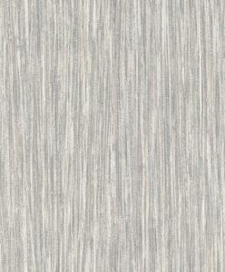 Tapet – RM Wallpaper Savana light grey BESTILLINGSVARER