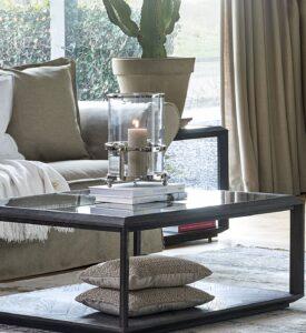 Siddebord - Belmont End Table BESTILLINGSVARER