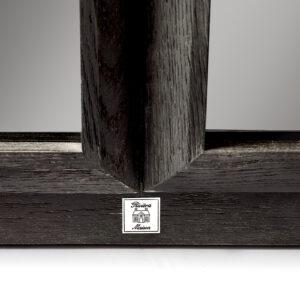 Sofabord - Belmont Coffee Table 90x90 BESTILLINGSVARER