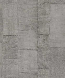Tapet – RM Wallpaper Rustic Rough Linen grey BESTILLINGSVARER