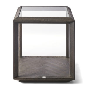 Siddebord - Belmont End Table BESTILLINGSVARER
