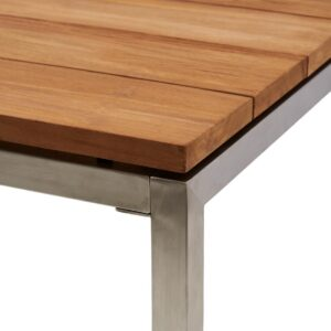 Havebord - Sydney Harbour Outdoor DIning Table Extendable BESTILLINGSVARER