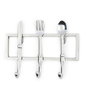 Kitchen Cutlery Hook