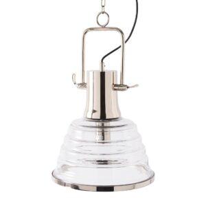 Hængelampe - Avignon Hanging Lamp