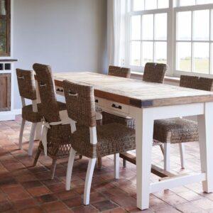 Spisebordsstol - Beecham Dining Chair BESTILLINGSVARER
