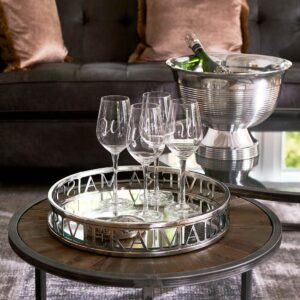 Riviera Maison Signature Serving Tray