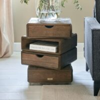Dylan Chest Of Drawers/4 - BESTILLINGSVARER