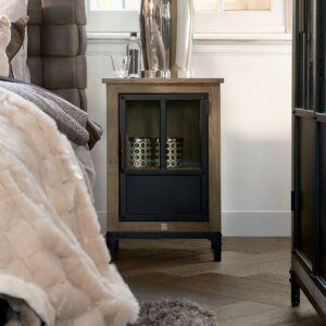 Sengebord - The Hoxton Bed Cabinet, Right - BESTILLINGSVARER