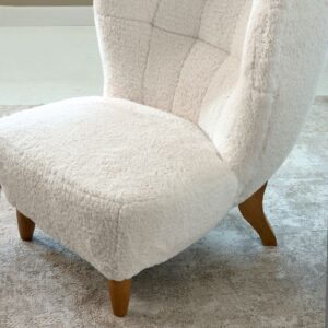 Aspen Lounge Chair - Bestillingsvarer
