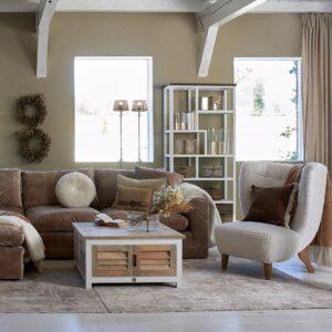 Aspen Lounge Chair - Bestillingsvarer