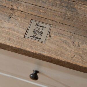 Natbord - Driftwood Minichest of Drawers BESTILLINGSVARER