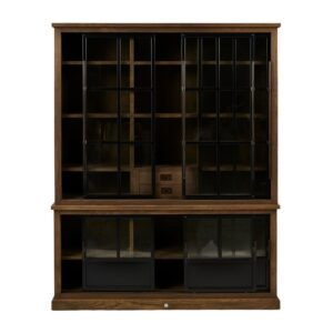 The Hoxton Cabinet XL - BESTILLINGSVARER