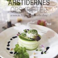 Opskriftsmagasin - Årstidernes Opskrifter, Særudgave